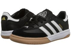 d2945c5764 66 Best Adidas Kids Shoes images   Adidas kids shoes, Adidas nmd ...