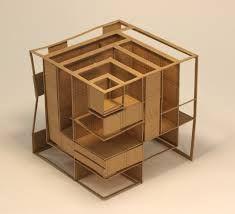 Medical Design Architecture Architects Ideas For 2019 Architecture Design, Concrete Architecture, Architecture Student, Architecture Drawings, Architecture Models, Vernacular Architecture, Cubic Architecture, Maquette Architecture, Architectes Zaha Hadid