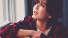 宇野実彩子 (AAA) / 「どうして恋してこんな」Music Video