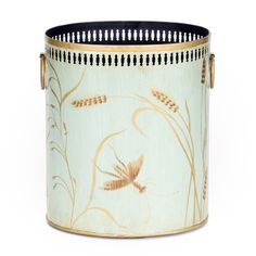 Must-Have Bins - Dragonfly, £130.00 (http://www.musthavebins.co.uk/dragonfly/)