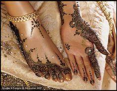 http://www.ak-products.com/tw_bridal.asp