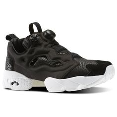 US $149.00 New with box in Clothing, Shoes & Accessories, Women's Shoes, Athletic