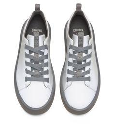 promo code 4b85f b98e1 7 Best Nike HyperAdapt images   Athletic wear, Black mamba, Daily ...