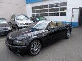 Street Trendz | Auto dealership in Burnaby, British Columbia | Inventory