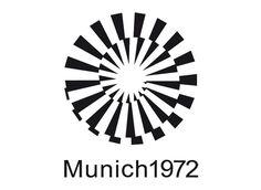 otl-aicher-logotype-jeux-olympique-munich-1972