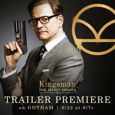 Colin Firth #colinfirth #kingsman #thesecretservice PAGE: https://www.facebook.com/pages/Colin-Firth-Addicted/395021657301709