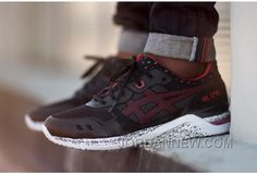 http://www.jordannew.com/rduction-asics-gel-lyte-3-homme-maisonarchitecture-france-boutique20161131-online.html RÉDUCTION ASICS GEL LYTE 3 HOMME MAISONARCHITECTURE FRANCE BOUTIQUE20161131 ONLINE Only $66.00 , Free Shipping!