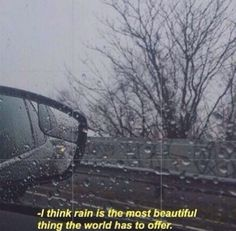 New quotes deep dark feelings thoughts 36 ideas Rain Quotes, Film Quotes, Mood Quotes, Citations Film, Grunge Quotes, Tumblr Quotes, Pretty Words, Quote Aesthetic, Some Words