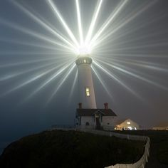Funny pictures about Long Exposure of a Lighthouse. Oh, and cool pics about Long Exposure of a Lighthouse. Also, Long Exposure of a Lighthouse photos. Slow Shutter Speed Photography, Exposure Photography, Photography Tips, Night Photography, House Photography, Scenery Photography, Photography Aesthetic, Photography Lighting, Photography Projects