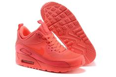 factory price order online casual shoes 21 Best nike running shoes images | Nike, Cheap nike air max, Nike ...