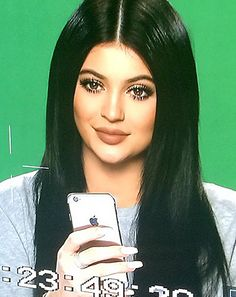 Kylie Jenner caused many of her followers to do a double take with a new photo posted via Instagram on Monday, Feb. 9.