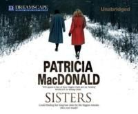 Sisters by Patricia MacDonald * * * *