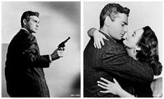 Image Search Results for marta toren jeff chandler