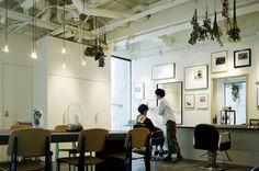 KIITOS - mangekyo|インテリアデザイン事務所|店舗デザイン・住宅リノベーション|北海道・東京