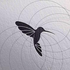 """Hummingbird"" design for clothing line @earthmonk_clothing by @g.designthings . . . . #logoroom #logoinspirations #logosai #logo #webdesign #inspired #graphicdesign #graphicdesigner #art #artwork #artist #logo #logodesigner #logomark #behance #dribbble #inspiration #inspirations #designer #thedesigntalks #graphicroozane #interface #pixel #graphic #adobe #illustrator #photoshop #logoinspirations #logosai #supplyanddesign @logoinspirations #logonew #simplycooldesign #nyc"