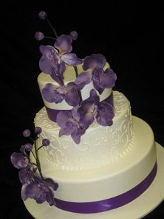 Image from http://www.anallinclusiveevent.com/uploads/cakes9.jpg.