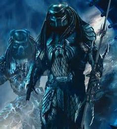 Predator 1987 Arnold Schwarzenegger, Carl Weathers, Kevin Peter Hall, Thanks for watching ! Alien Vs Predator, Predator Movie, Predator Alien, Alien Convenant, Science Fiction Art, Mo S, The Villain, Sci Fi Fantasy, Street Fighter