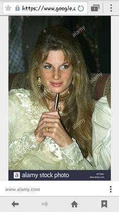 Imran Khan Wedding, Jemima Goldsmith, King Of Hearts, Indian Designer Wear, Salwar Kameez, Pakistan, Diana, Stock Photos, Prime Minister