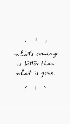 wallpaper quotes Caramel Cheesecake Dip -You can find Caramel and more on our website. Short Positive Quotes, Life Is Too Short Quotes, Go For It Quotes, Quotes To Live By, Life Quotes Family, Love Life Quotes, Funny Quotes About Life, Motivacional Quotes, Cute Quotes