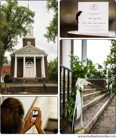 http://www.studioelouisville.com  Louisville Wedding
