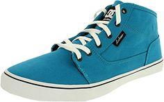 99878d79dd 29 Best Women s Skateboarding Shoes images