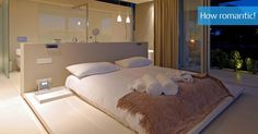 The #Different Types Of #Curtains For #Bedroom for more visit:http://legendinteriors.in/