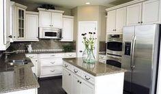 4 Bedroom, 2.5 Bathroom, 2 Car Garage Floor Plans in Glen Burnie, MD | Richmond