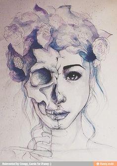 Hazels art :)
