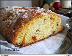 Pavlova, Christmas Cookies, Ham, Banana Bread, Cupcake, Cheesecake, Baking, Desserts, Christmas Recipes