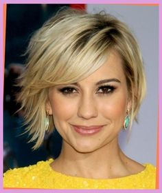 chelsea kane short hair  so cute and flippy | possible hair ideas  intended for short flippy hair The  Stylish    short flippy hair For  Comfortable