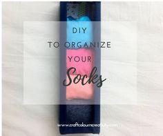 Craft Colour And Creativity Voss Bottle, Water Bottle, Vodka, Creativity, Passion, Organization, Colour, Drinks, Blog