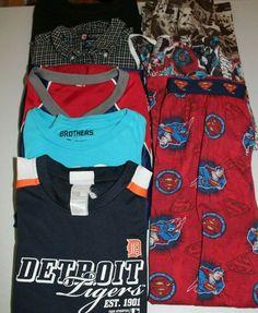 Route 66 Boys full zip Hoodie Jacket Sweatshirt NWT 6//7,8,10//12,14//16 sweater