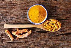 Curcuma : le super remède naturel par excellence