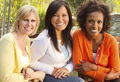 FDA Helps Women Get Heart Smart