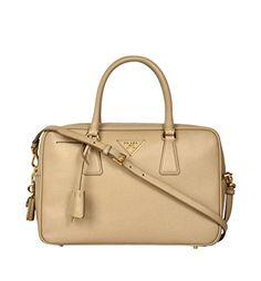 Prada Womens Saffiano Top Handle Bag in Beige Leather Handbag Purse BL0095 F0036 Prada http://www.amazon.com/dp/B00L0Q4GW6/ref=cm_sw_r_pi_dp_YOJgub0EZ54PY