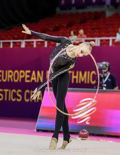 Kuvahaun tulos haulle budapest rhythmic gymnastic 2017