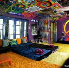 112 best my dream house images bedrooms, diy ideas for home, houseawesome and an amazing room! hippy bedroom, bedroom inspo, bedroom decor, bedroom