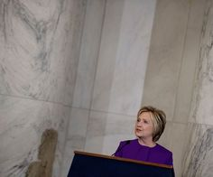 01-08-2017    FBI Releases More Hillary Emails, Says 'Hostile Foreign Actors' Accessed