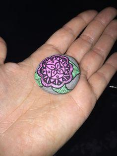 One more Stoneflower....