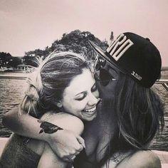 #les #lesbian #lesbians #lesbiancouple #lesbiancouples #lesbiansofinstagram #girl #girls #girlskissing #girlswhodategirls #girlswhokissgirls #girlswholovesgirls #gay #gaypride #gayisok #gayisokay #instagay #lgbt #lgbtpride #teens #tumblr #tumblrpost #love #loveislove #samelove #kiss #kissing #bi #bisexual #rainbow Web Instagram User » Followgram
