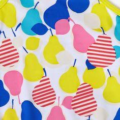 print & pattern blog - marks & spencer kids print