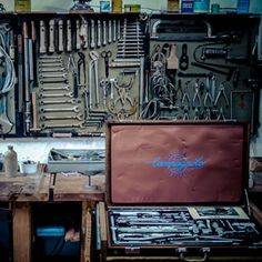 Go to Official Campagnolo web site and discover News & Media Page. Bike Components, Bike Tools, Centaur, Classic Bikes, Cycling, Interiors, Culture, Craft, Business