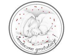Freebies, Aga, Digital Stamps, Baby Cards, Crotchet, Cardmaking, Decorative Plates, Scrapbooking, Printables