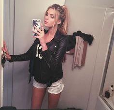 Alissa Violet- model (@alissaviolet)