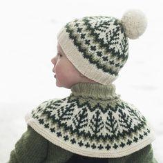 Ravelry: Emblasett pattern by Tina Hauglund Boys Sweaters, Winter Sweaters, Winter Gear, Winter Hats, Baby Barn, Yarn Crafts, Hand Knitting, Ravelry, Knitted Hats