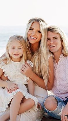 They make such a cute and amazing family ❤ cole and sav ❤ co