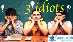 See related links to what you are looking for. 3 Idiots Film, Aamir Khan, Kareena Kapoor, Movie Posters, Movies, Film Poster, Films, Movie, Film