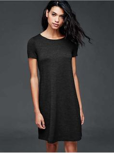 Women's Clothing: Women's Clothing: best sellers | Gap