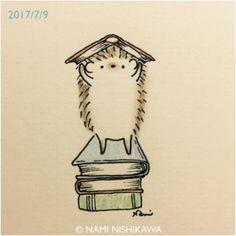 1232 本 books
