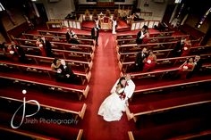 #jirehphotography.com #wedding photography #Detroitareaweddings #Detroit #Weddings #photography #photographer #Detroitweddings #epicshots